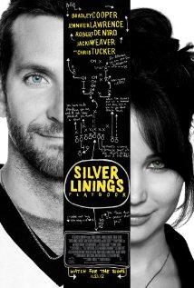 SILVER LININGS PLAYBOOK 2012 DOWNLOAD MOVIE FREE WATCH FULL MOVIE ONLINE HIGH QUALITY 720P BRRIP HD BLURAY DVDRIP STREAM