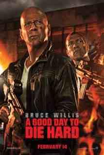 A Good Day to Die Hard 2013 Download Movie Free Watch Full Movie Online High Quality 720p BRRip HD HQ Bluray DVDRip live Stream