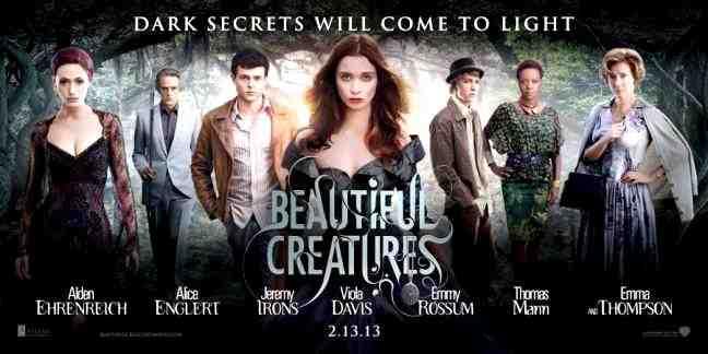 Beautiful Creatures 2013 Download Movie Free Watch Full Movie Online High Quality 720p BRRip HD HQ Bluray DVDRip live Stream