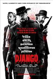 Django Unchained Download Movie Free Watch Full Movie Online High Quality 720p BRRip HD HQ Bluray DVDRip live Stream