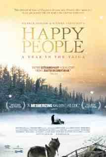 Happy People A Year in the Taiga 2010 Download Movie Free Watch Full Movie Online High Quality 720p BRRip HD Bluray DVDRip Stream