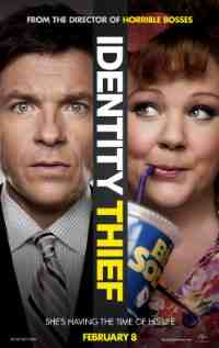 Identity Thief 2013 Download Movie Free Watch Full Movie Online High Quality 720p BRRip HD HQ Bluray DVDRip live Stream