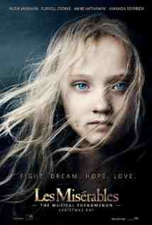 Les Miserables 2012 Download Movie Free Watch Full Movie Online High Quality 720p BRRip HD HQ Bluray DVDRip live Stream