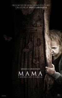 Mama 2013 Download Movie Free Watch Full Movie Online