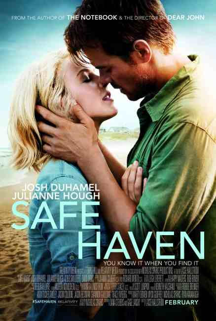 Safe Haven 2013 Download Movie Free Watch Full Movie Online High Quality 720p BRRip HD HQ Bluray DVDRip live Stream