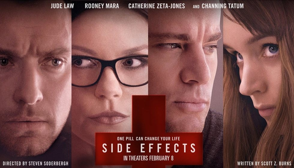 Side Effects 2013 Download Movie Free Watch Full Movie Online High Quality 720p BRRip HD HQ Bluray DVDRip live Stream