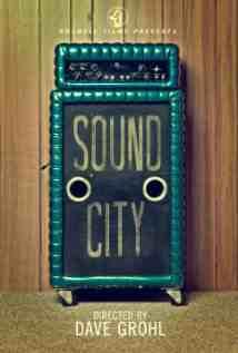 Sound City 2013 Download Movie Free Watch Full Movie Online High Quality 720p BRRip HD Bluray DVDRip Stream