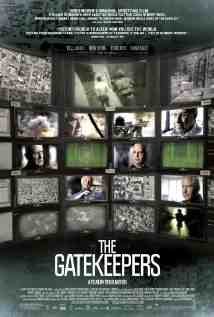 The Gatekeepers 2012 Download Movie Free Watch Full Movie Online High Quality 720p BRRip HD Bluray DVDRip Stream