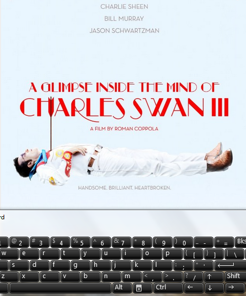 A Glimpse Inside the Mind of Charles Swan III 2012 Movie Download Free Watch Full Movies Online High Quality 720p 3gp Mp4 BRRip HD HQ Bluray DVD live Stream