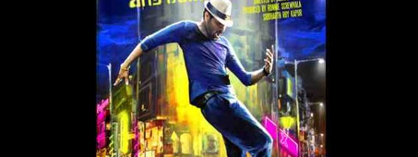 Abcd full movie download in mp4 format : Hum tumhare sanam movie