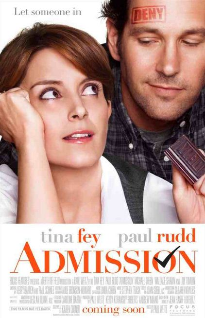 Admission 2013 Movies Free downloads watch online full stream