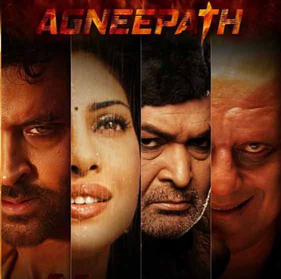 Agneepath 2012 Movies Free downloads watch online full free bollywood Hindi cinema films
