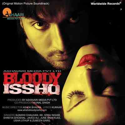 Bloody Isshq 2013 Movies Free downloads watch online full free bollywood Hindi cinema films