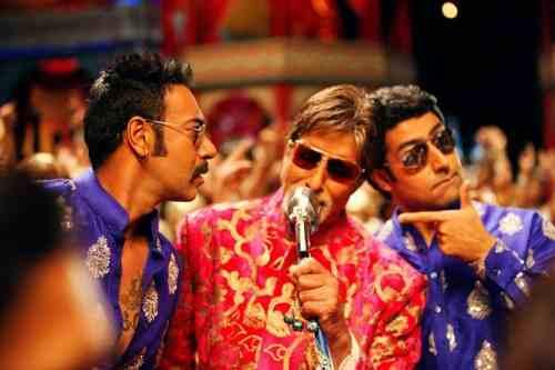 Bol Bachchan 2012 Movies Free downloads watch online full free bollywood Hindi cinema films