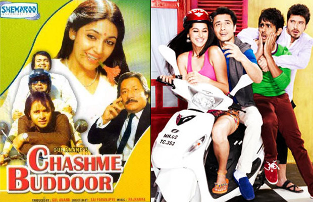 Chashme Buddoor Remake 2013 Movies Free downloads watch online full free bollywood Hindi cinema films