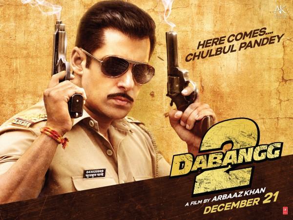 Dabangg 2 2012 Movies Free downloads watch online full free bollywood Hindi cinema films