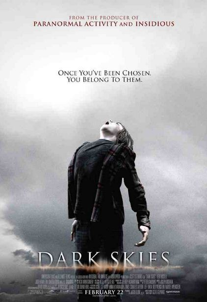 Dark Skies 2013 Movie Download Free Watch Full Movies Online High Quality 720p 3gp Mp4 BRRip HD HQ Bluray DVD live Stream