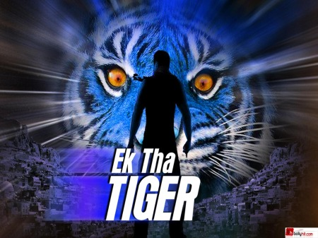 Ek Tha Tiger 2012 Movies Free downloads watch online full free bollywood Hindi cinema films