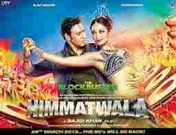 Himmatwala 2013 Movies Free downloads watch online full free bollywood Hindi cinema films