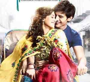 Hindi AkaashVani Movies Free downloads