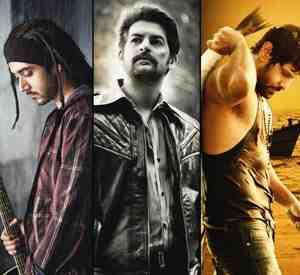 Hindi David Movies Free downloads