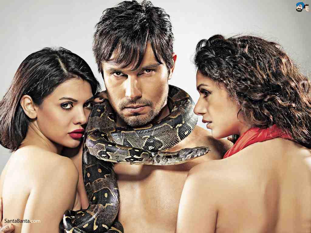 Hindi Murder 3 2013 Movies Free downloads