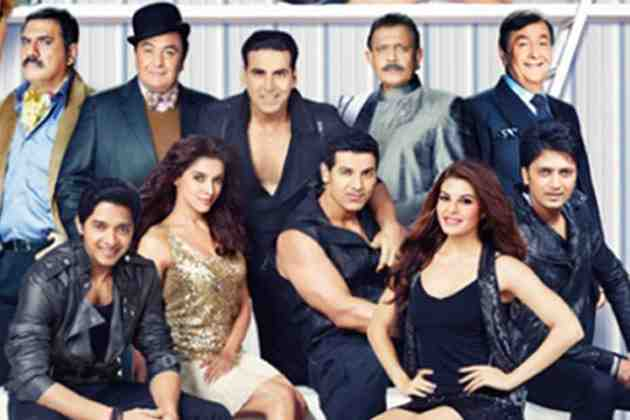 Housefull 2 2012 Movies Free downloads watch online full free bollywood Hindi cinema films