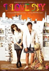 I Love New Year 2013 Movies Free downloads watch online full free bollywood Hindi cinema films