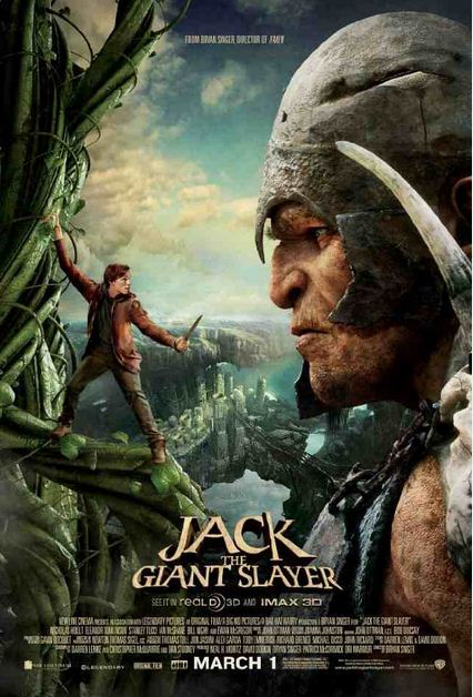 Jack the Giant Slayer 2013 Movie Download Free Watch Full Movies Online Jack the Giant Slayer 2013