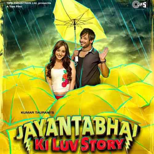 Jayanta Bhai Ki Luv Story 2013 Movies Free downloads watch online full free bollywood Hindi cinema films