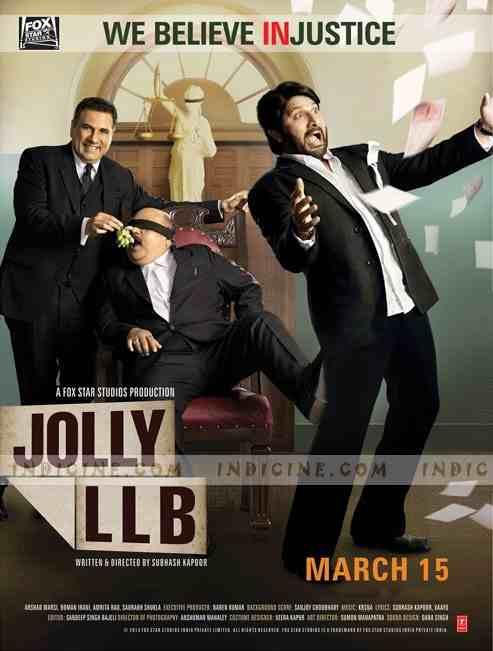 Jolly LLB 2013 Movies Free downloads watch online full free bollywood Hindi cinema films