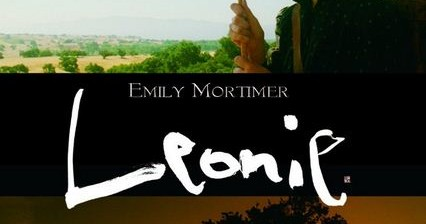 Leonie 2010 movie