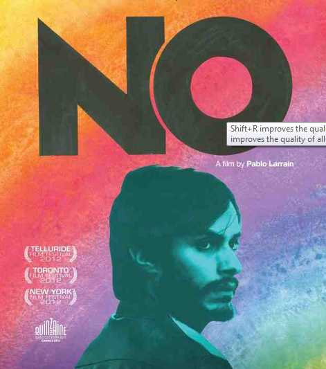 No 2012 download hollywood movie free latest in Hindi Movies High Quality 720p 3gp Mp4 BRRip HD HQ Bluray DVD live Stream