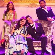 Rabba Main Kya Karoon 2013 Movies Free downloads watch online full free bollywood Hindi cinema films