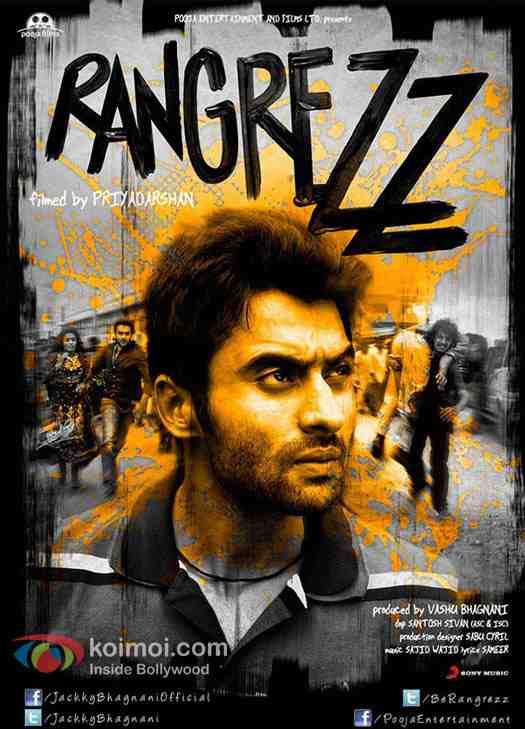 Rangrezz 2013 Movies Free downloads watch online full free bollywood Hindi cinema films