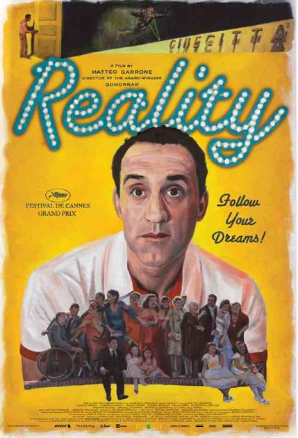 Reality 2012 Movies Free downloads watch online full stream Hollywood films 720p 1020p 3gp Mp4 BRRip HD HQ Bluray DVD