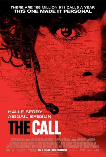 The Call 2013 free movie download watch online full