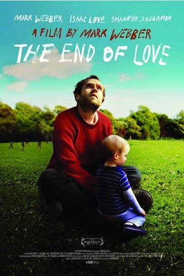 The End of Love 2012 Movies Free downloads watch online full stream Hollywood films 720p 1020p 3gp Mp4 BRRip HD HQ Bluray DVD