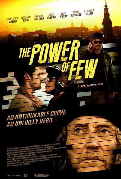 The Power of Few 2013 Movie Download Free Watch Full Movies Online High Quality 720p 3gp Mp4 BRRip HD HQ Bluray DVD live Stream