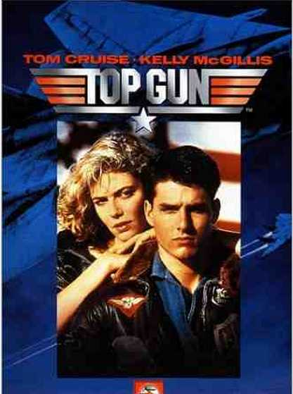 Top Gun 1986 free movie download High Quality Movies 720p 3gp Mp4 BRRip HD HQ Bluray DVD live Stream