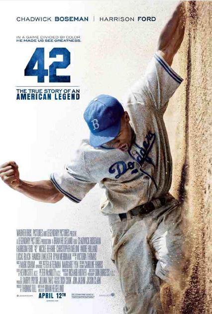 42 2013 free movie download watch online full
