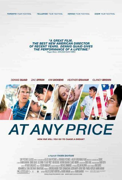 At Any Price 2012 buy movie download watch online full