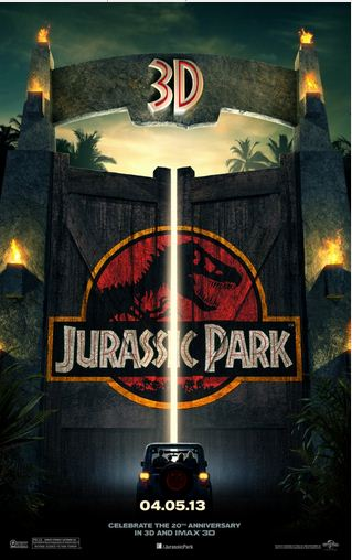 Jurassic Park 1993 free movie download watch online full