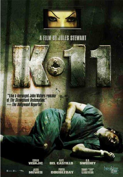 K 11 2012 free movie download watch online full