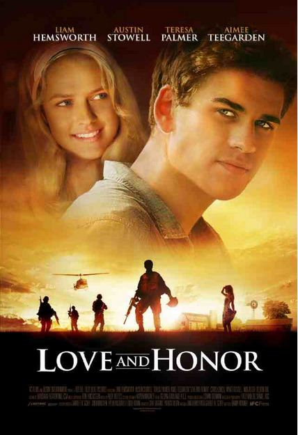 Love and Honor 2013 free movie download watch online full