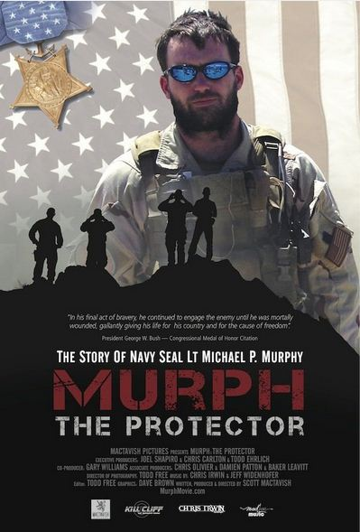 MURPH The Protector 2013 free movie download watch online full