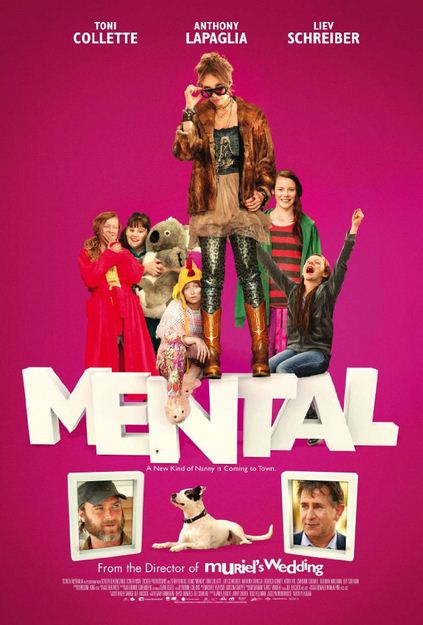Mental 2012 free movie download watch online full