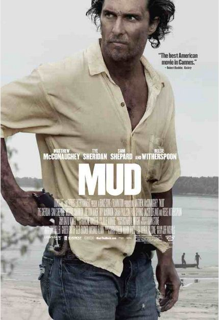Mud 2012 buy movie download watch online full