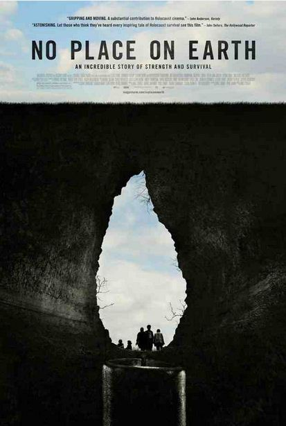 No Place on Earth 2012 free movie download watch online full