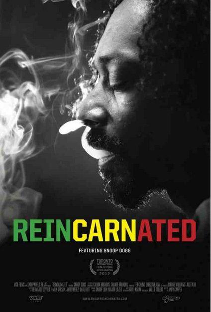 Reincarnated 2012 free movie download watch online full